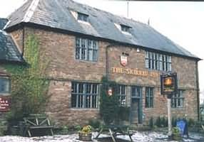Reputed to be the oldest Public House in Wales and it's history can be traced back as far as the Norman Conquest