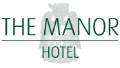 The Manor Hotel dates back to the early 1700's, comfortable in its history and design, guests feel immediately relaxed in its environment.