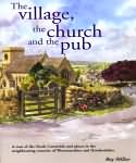 The Village, the Church and the Pub