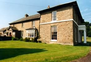 Trephilip Farm Bed and Breakfast, Defynnog, Sennybridge, Brecon, Powys, LD3 8SA, are pleased to offer a warm & friendly welcome to guests seeking quality Welsh Bed & Breakfast accommodation in the heart of the countryside. With walking, cycling, and fishing on our doorstep.
